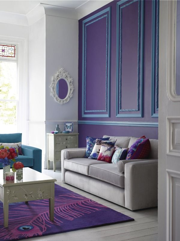 15 best family room images on pinterest color schemes interior