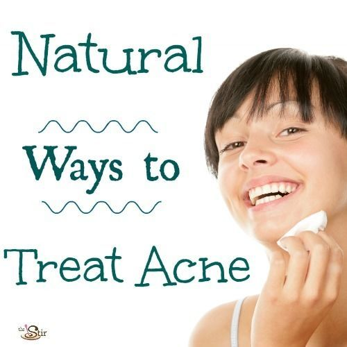 acne that treatment work acne teenager treatment adult acne