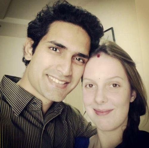 georgiana hindu personals Thoughtful individuals   adult dating pvgrownupdatingcvellocalpolitics101us   conflict in dating and marital relationships palma de mallorca hindu dating.