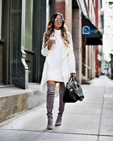 dd43100fd02 55 Best Ideas Outfits for Short Women - Fashion and Lifestyle