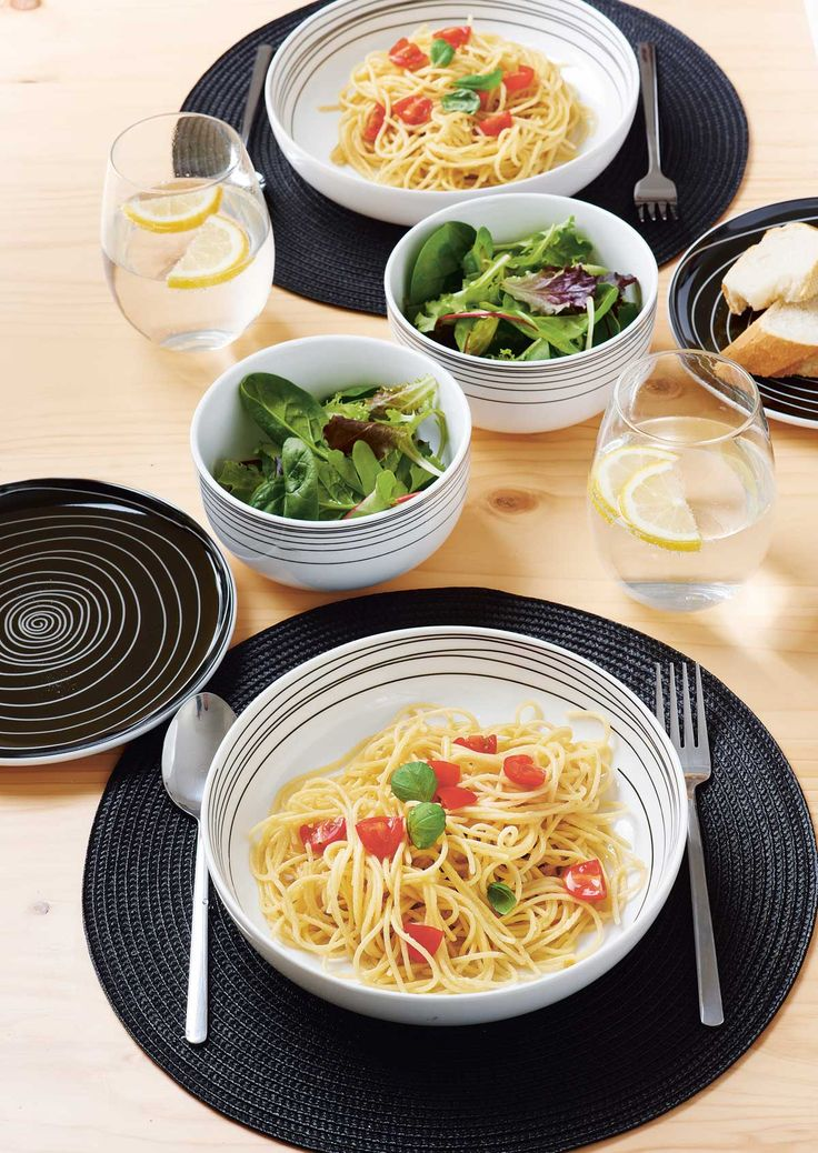 38 Best Images About Dining Room Tesco On Pinterest Kitchenware Breakfas