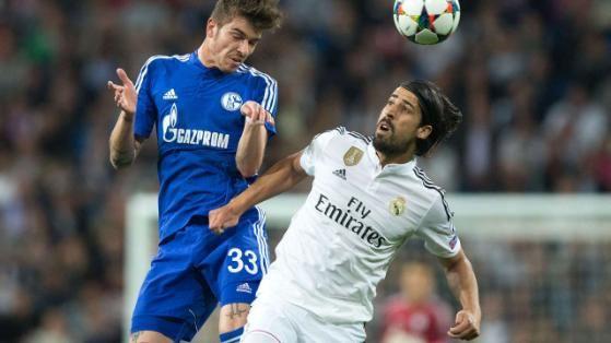 Der Sport-Tag im Ticker: Weltmeister Sami Khedira wechselt zu Schalke