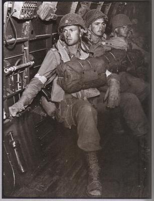 airborne hero d-day frontline 1944 cheat codes