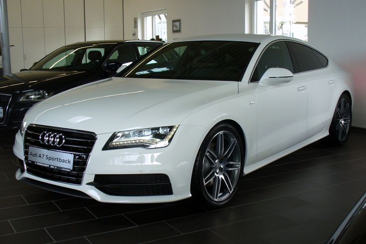 All New 2017 Audi A7 Price - http://goautospeed.com/all-new-2017-audi-a7-price-491