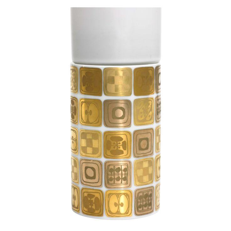 17 Best Images About Ceramic Art Bjorn Wiinblad On Pinterest Plate Wall Porcelain Vase And