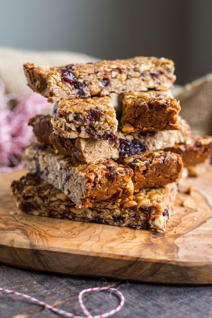 29 Breakfast Potluck Ideas For Work That Will Impress Your Colleagues #breakfast #potluck   yummyaddiction.com