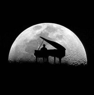 pianos dreams
