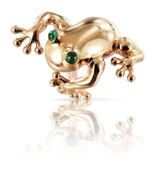frog - 01