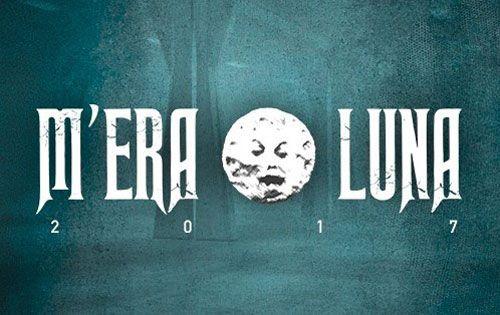 Überblick M'era Luna Festival 2017 - DeepGround Magazine