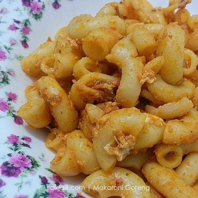 Pin Di Food Book