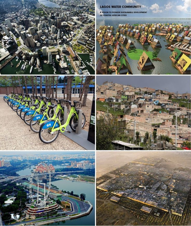 89 Best Images About Urban Design On Pinterest