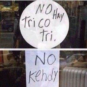 This language fail. | 26 Jokes Only Mexicans Will Understand