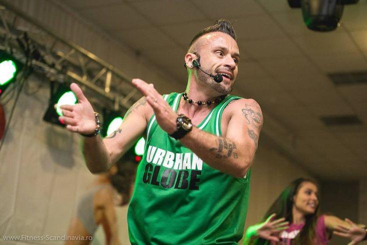 #urbhanize #dance #fitness #hiphop #bhangra #dancelife