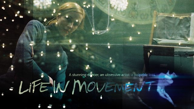 Life in Movement Trailer (OFFICIAL). Video by Closer Productions.