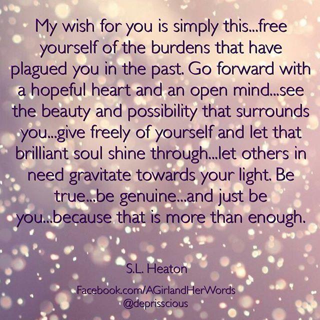 #thoughts #spilledink #words #poet #poetic #poetry #instagood #instapoetry #beautiful #igwriters #writersig #writersofig #wordporn #poetrycommunity #life #love #quotes #lovequote #vegasgirl #andshewrites #prissoriginal #deprisscious #howshefeels  #communityofwriters #communityofpoets  #poetryofinstagram ❤️#slheaton #amwriting #newyearswish
