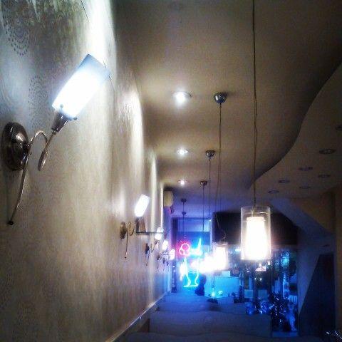 Cafe##snack#drink#coffe#Garnish#Confettiicecream58K#confetti58K#icecreamconfetti#malangkuliner#kulinermalang icecream chocolateweek # Jln. Galunggung 58 K. Malang (0341) 588 555   Pin : 7FE42D6D Outlet : Sunshoot Food & Drinks. Jln. Bidadari Seminyak Bali (0361) 554 0141 Confetti_icecream@yahoo.com #confettiicecream58K#confetti58K