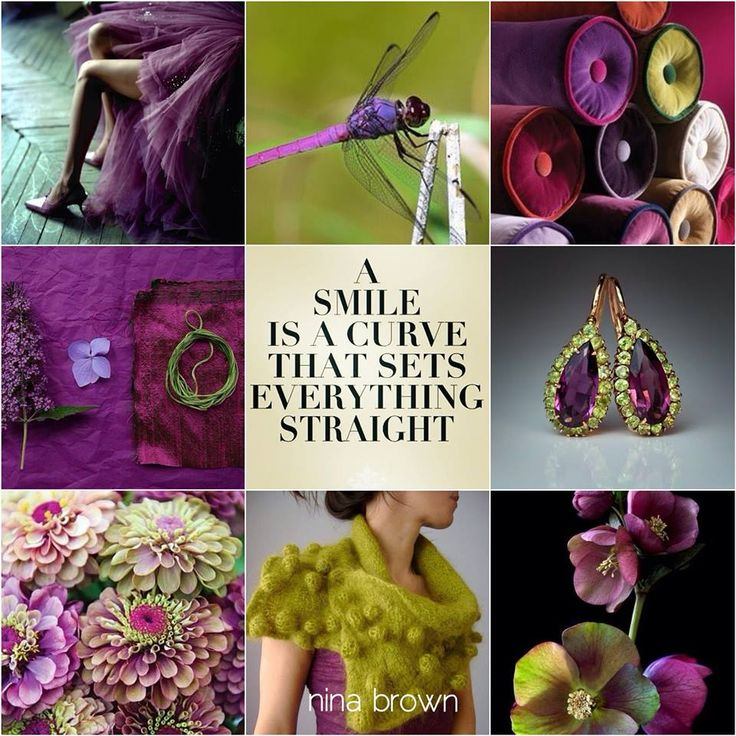 A smile is a curve that sets everything straight. #smile #joy www.facebook.com/... www.ninabrown.co.za