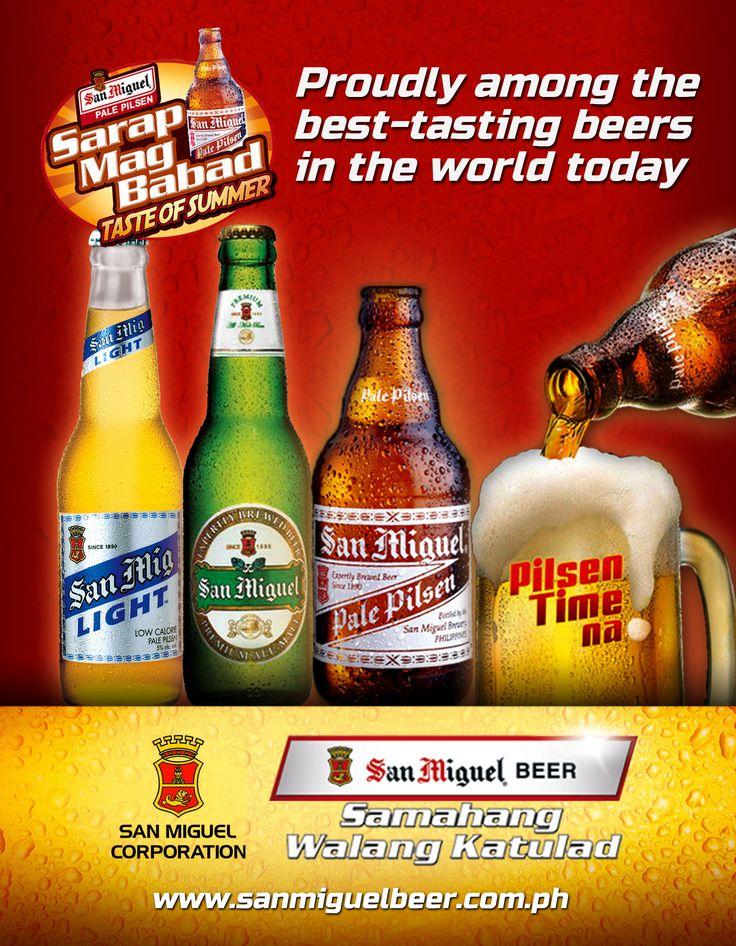12 best YCG Philippine...