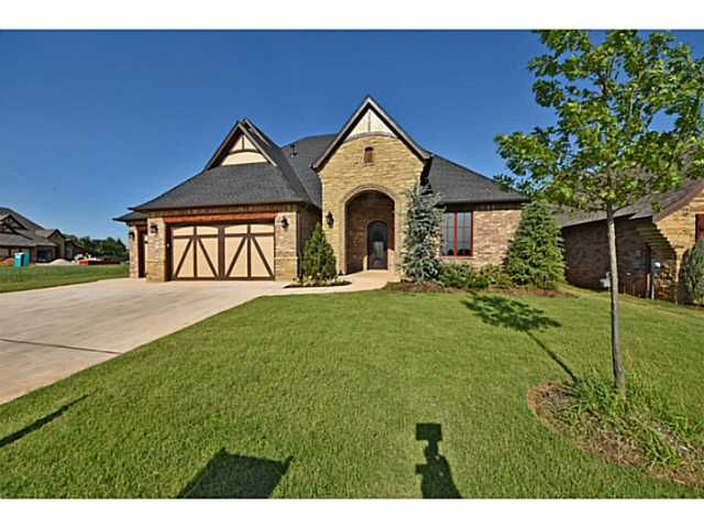 Gorgeous New Homes For Sale In Esperanza!! Call 405 330 2626 Today · Edmond  OklahomaNew Homes For ...