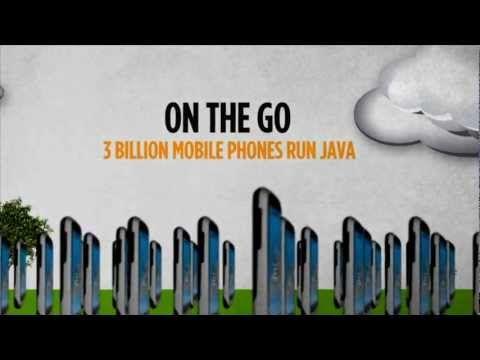 [Java going forward] Java indo para frente! Novas versões logo logo!