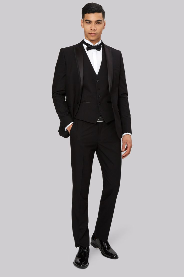 25 best ideas about prom outfits for guys on pinterest