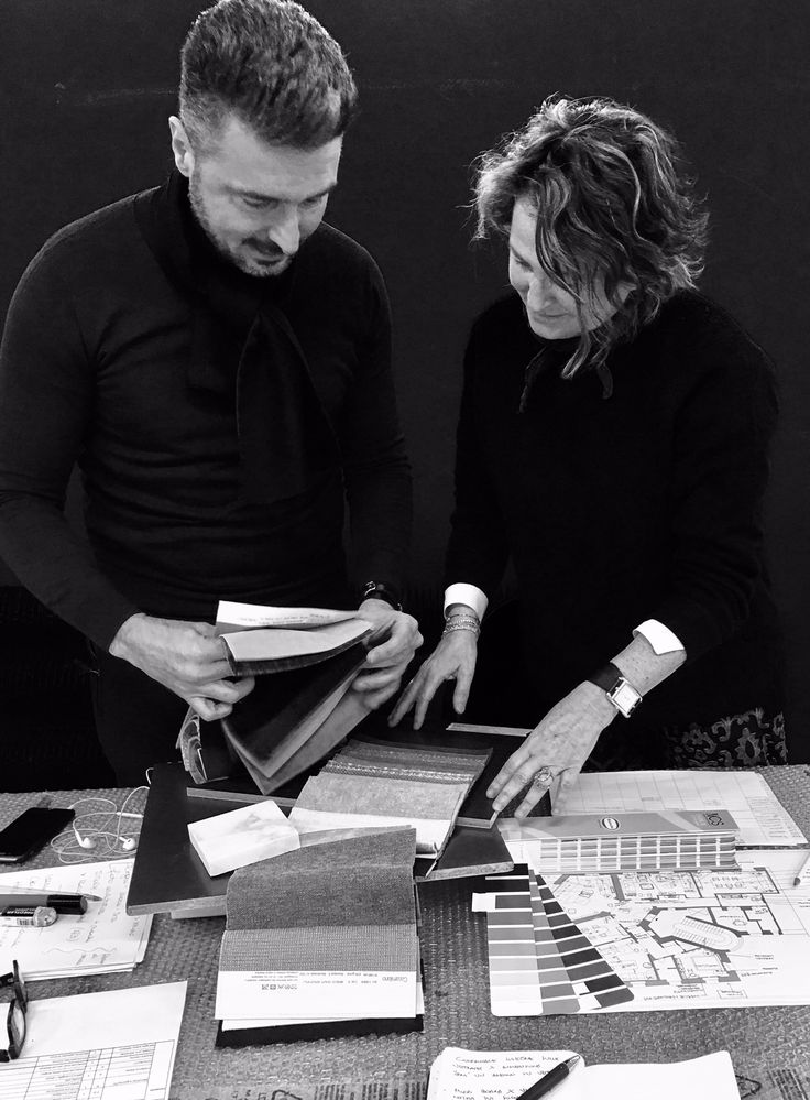 work in progress new Collection 2017 #casamilano #massimilianoraggiarchitetto #milanfurniturefair2017 #mood #style #homecollection