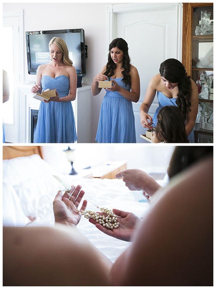 bridesmaids gift ideas. hello inspira photography