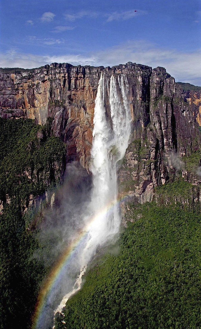 28 best images about Mount Roraima (Roraima Tepui - Cerro ...
