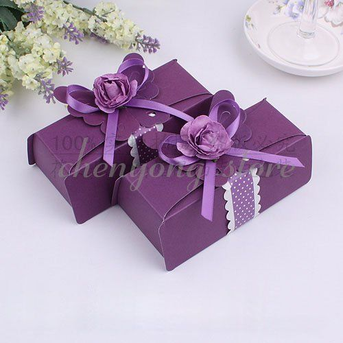 wedding cake boxes purple cake boxes search gift boxes 22062