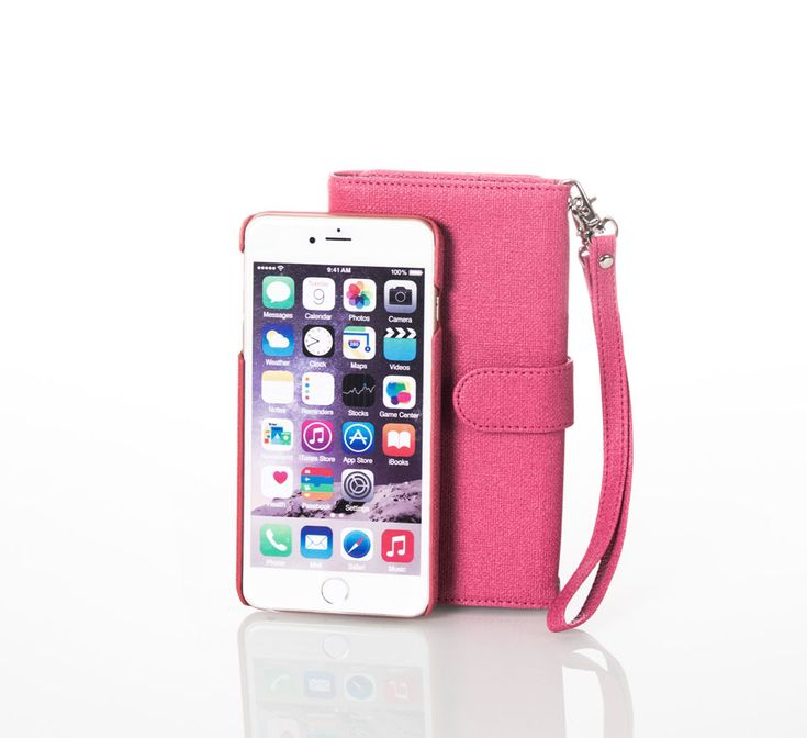 liberosystem  Uni Pouch(IP6S PLUS)  #iphonecase, #phonecase, #iphone, #iphone6, #iphone6s, #plus  -Multi card & cash slots -Mixing trendy colors & fabrics -Snap closure for device