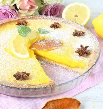 citronsaffranpaj15