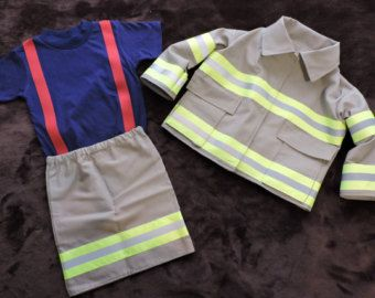 Liga de Novia de bombero con encaje conjunto de por SimplySweetByB