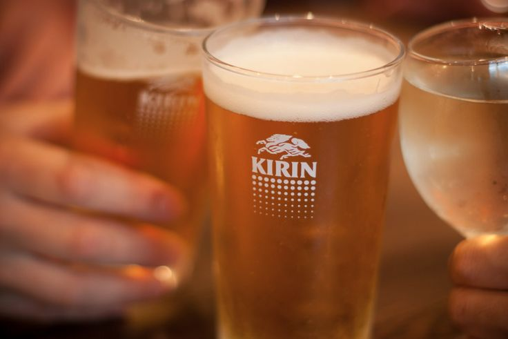 Kirin beer company toasts same-sex marriages for its employees | SoraNews24