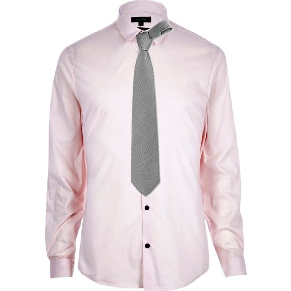 17 best images about styling tips for men on pinterest for Pink shirt tie combo