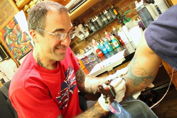 Tattoo mistake? Try a do-over. http://www.dnainfo.com/new-york/20130822/lower-east-side/tattoo-regrets-ink-do-overs-mean-second-chance-at-style