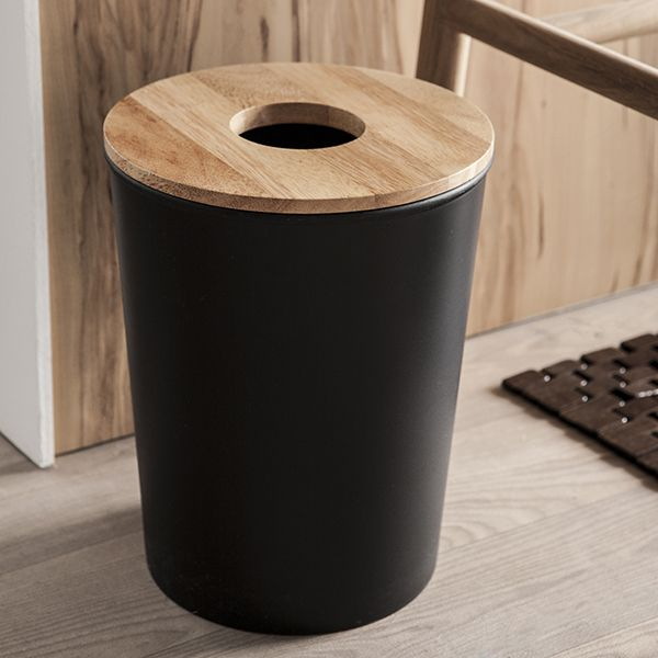 les 25 meilleures id es de la cat gorie poubelles pour. Black Bedroom Furniture Sets. Home Design Ideas