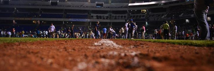 Pagina con fotografías de Béisbol  rgfotografia   Béisbol