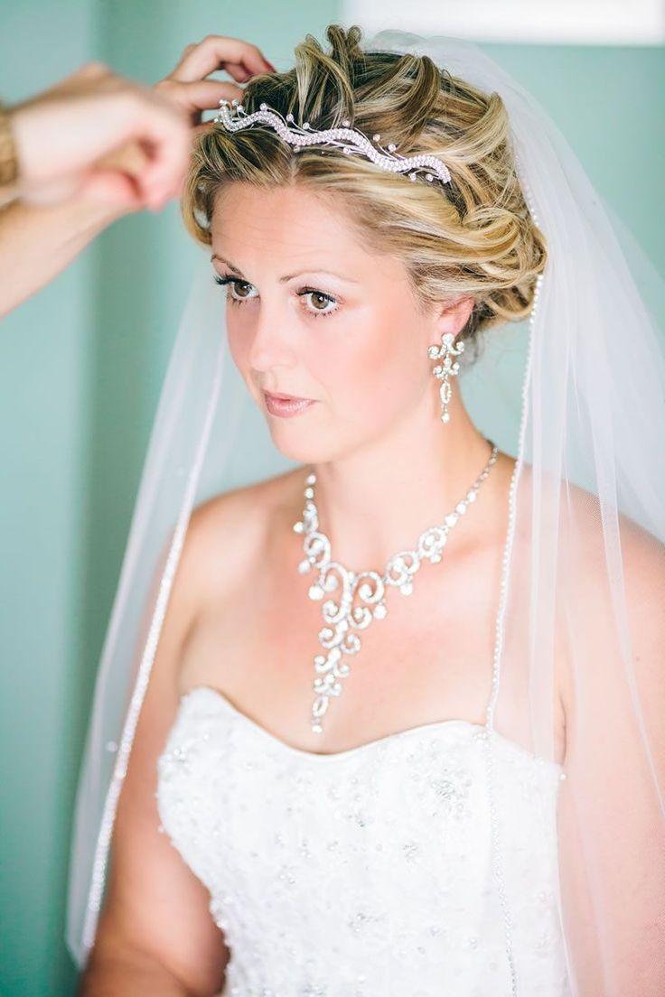 Mejores 126 imágenes de Art Deco Inspired Wedding en Pinterest ...