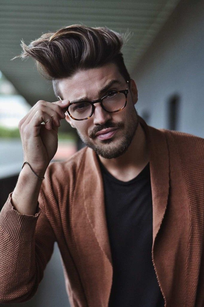 Best Styles For Mens Glasses : Best ideas about mens glasses on