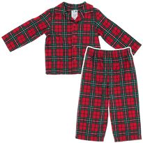 17 Best images about Christmas Pajamas on Pinterest | Womens ...