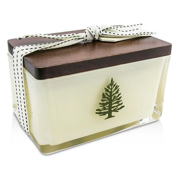 Get luxury thymes frasier fir seasonal holiday 2 wick candle 14oz. thymes candles - make a pleasing gift. Buy now scented thymes candles.
