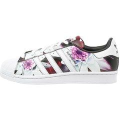 Sneakers für Damen - Domodi.de