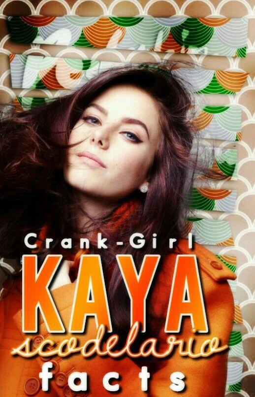 Kaya fats