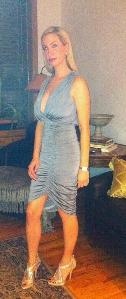owen mature women dating site Register with eharmonyca to receive compatible owen sound singles straight to your inbox meet singles in owen sound dating in owen sound.