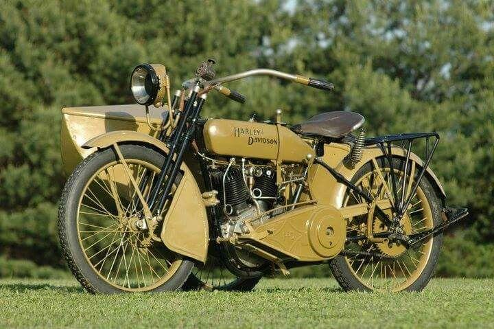 Harley Davidson: 679 Best Images About Harley- Davidson Sidecar , Package