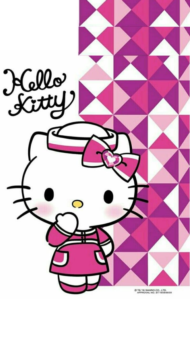 Amazing Wallpaper Hello Kitty Swag - ebb501350c75166ba8710a4e33810f8d--kitty-wallpaper-happy-planner  Gallery_834065.jpg