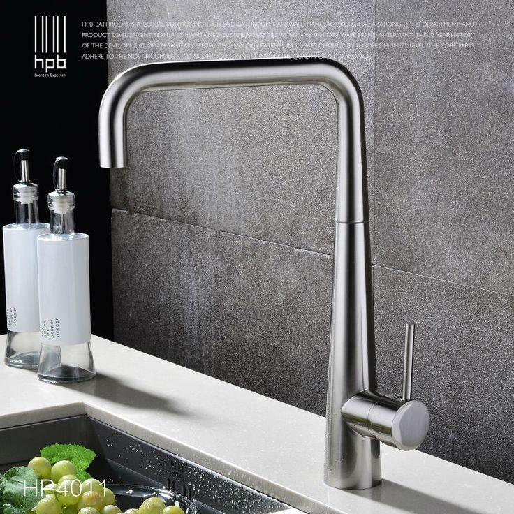 Kitchen mixer taps, <b>Kitchen faucet</b> reviews и Brass <b>kitchen faucet</b>