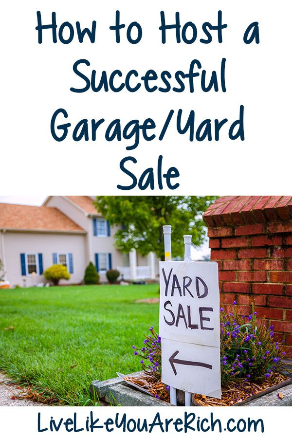 1000 Images About Yard Sales On Pinterest An Eye Make Your Own Beautiful  HD Wallpapers, Images Over 1000+ [ralydesign.ml]