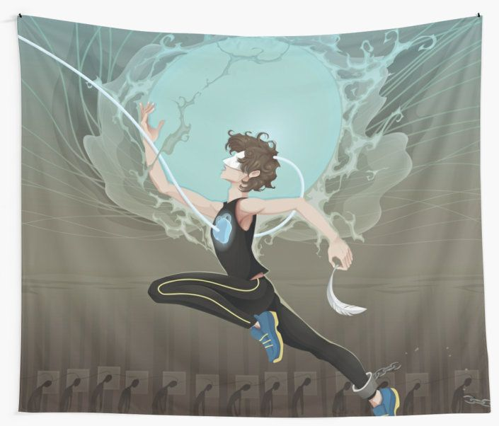 Superhero Speedster Illustration by Reality Kings | Wall Tapestry Available in 3 Sizes @redbubble  ---------------------------  #redbubble #sticker #superhero #speedster #comics #nerd #geek #cute #adorable #walltapestry #tapestry #homedecor #bedroom #livingroom  ---------------------------  https://www.redbubble.com/people/realitykings/works/26145511-realitykings-superhero-speedster?asc=u&p=tapestry&rel=carousel