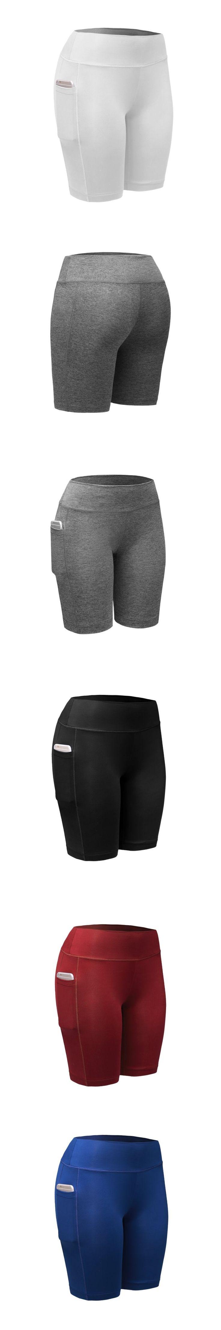 28 besten Women\'s Shorts Bilder auf Pinterest   Athletische shorts ...